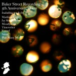 BSD033_Artwork_BakerStreet5thAnniversaryPt2