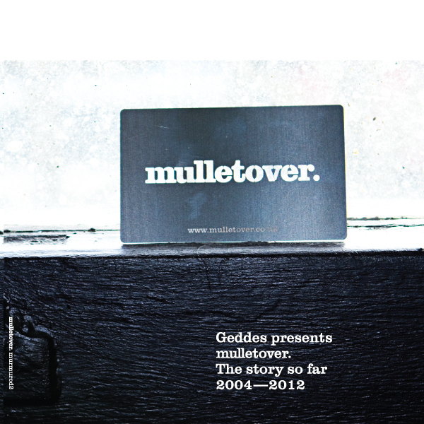mulletover