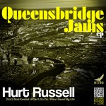 queensbridge_jams_icyjo_ep1c_560px