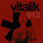 Vitalik012-art