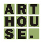 bhrf_ARTHOUSE002