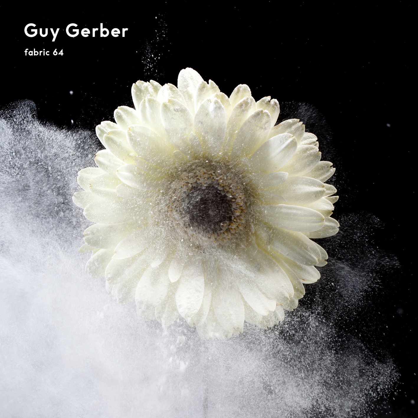 fabric64-guy gerber