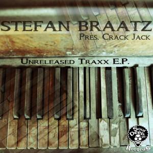 unreleased traxx