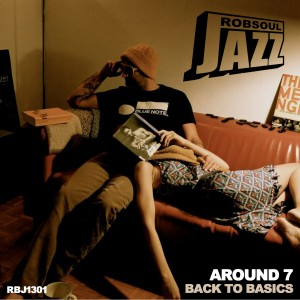 Around7_BackToBasics_Artwork