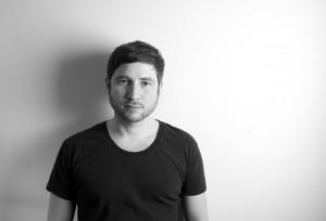 Enzo Siragusa Press Pic 5