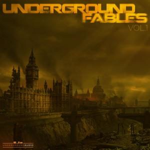 UndergroundFablesVol1_Artwork
