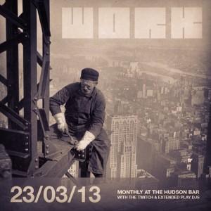 WORK (1)