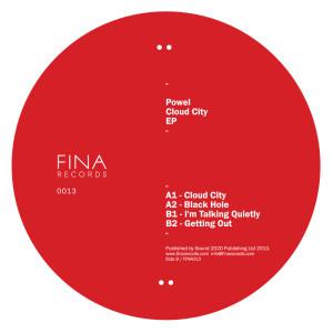 FINA013B