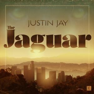 6x6-CP038-Justin-Jay-JaguarV2