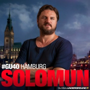 GUHamburgSolomunArt