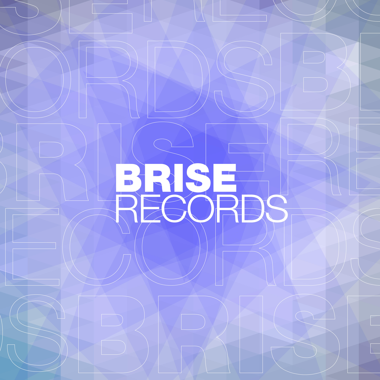 Brise59-A