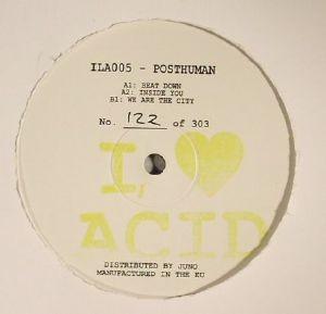 acid1