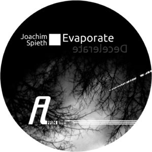 affin032-ltd-joachim-spieth-evaporate-side-a Kopie
