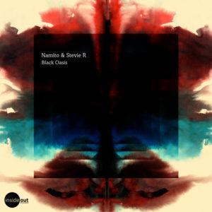 namito___stevie_r_-_black_oasis