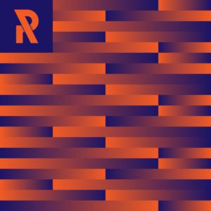 rp_artwork-02