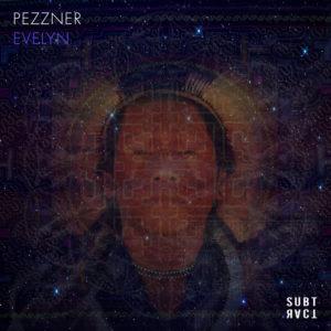 pezzner